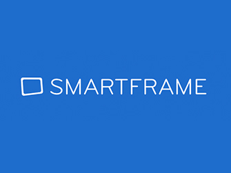 How SmartFrame keeps my images safe