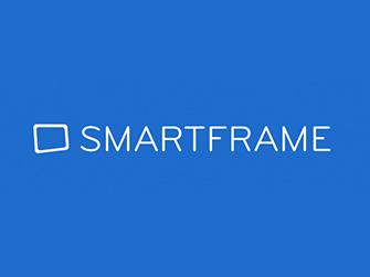 How SmartFrame keeps my images safe
